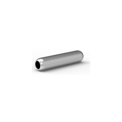 RJ0A 16-16 longueur 90,5 mm Ø 16 mm prix pour 3 unités