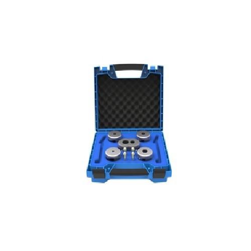 Coffret de taille cône CPM-TC223-NG x 5 (50-95-150-240) + TC2000 150-240