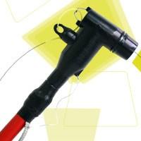 CSE 250A 50² Tripolaire à sertir